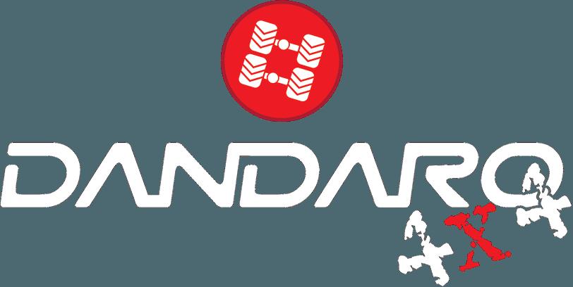 Blog Dandaro 4×4